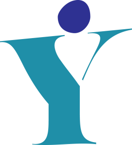 Senior Yoga Teacher Yoga Alliance Professionals